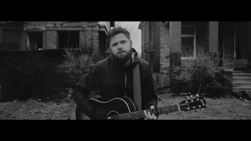 Passenger - Ghost Town (2018) (Indie Folk)