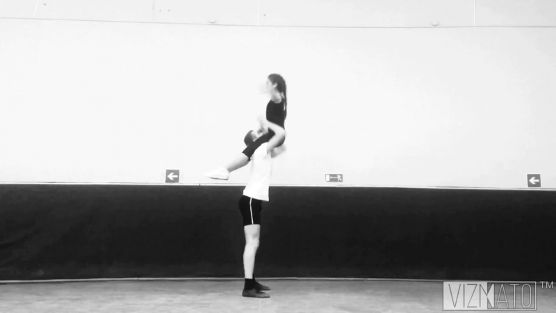 Тренировочный процесс 2016