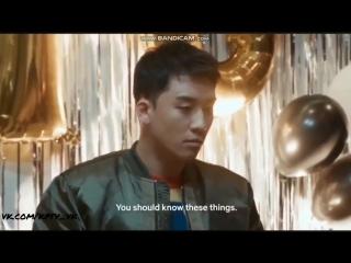 KPTV   Nam Taehyun ♥️ YG Future Strategy Office