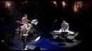 Eumir Deodato Trio | Programa Instrumental Sesc Brasil