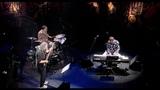 Eumir Deodato Trio Programa Instrumental Sesc Brasil