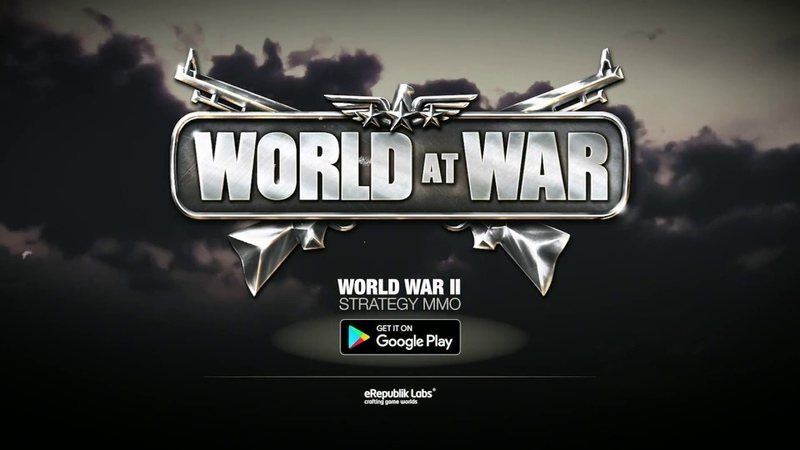 Обновление World At War WW2 Days Of Fire Геймплей Трейлер