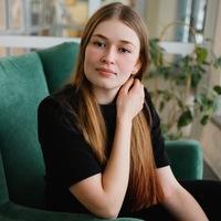 Анна Роготнева