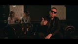 Hilltop Hoods - Exit Sign feat. Illy &amp Ecca Vandal