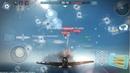 War Wings ,,бои без правил 44,,