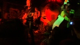 The Quakes - Send me an Angel (Live @ Wild at Heart 11.10.2014)