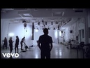 Ben Rector Drive Official Video