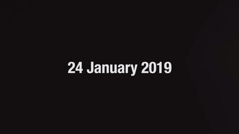 New OM-D camera_24 января 2019