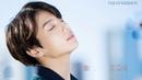 Jungkook BTS 방탄소년단 - Euphoria рус.саб