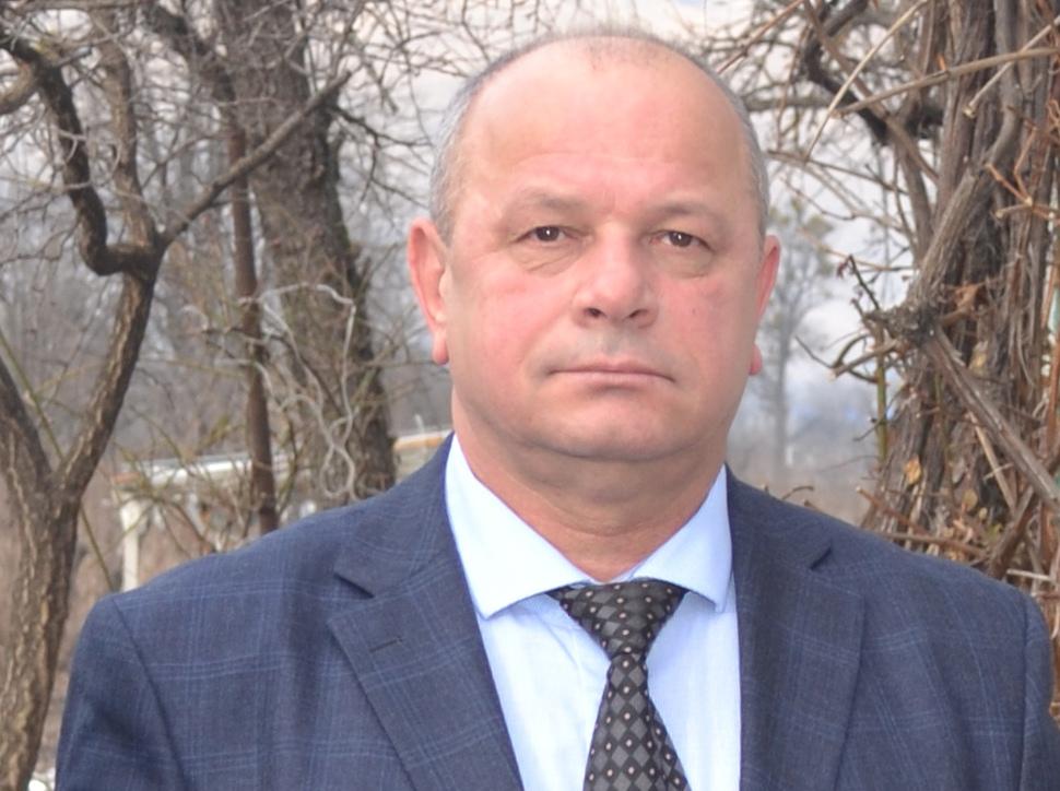 Гузко: за последние годы в КЧР не зарегистрировано случаев межнационального противостояния