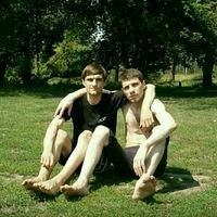 Aleksandr Daniliuk фото