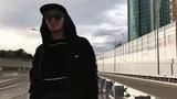 Сэн - Мое Флоу заставляет двигаться в ритме Хип Хопа / TMN REC