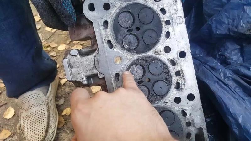 Бмв разбор. Bmw e46. Мотор m47. Запчасти от мотора m47n.