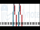 Gang-Plank Galleon - David Wise Sheet Music