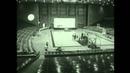 Birgit Nilsson 1968 Documentary