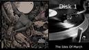 Red Apollo - The Laurels Of Serenity - Disk 1 (Full Album)