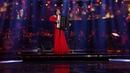 Ksenija Sidorova un Vidzemes kamerorķestris - Carmens Spiel Zelta Mikrofons 2018