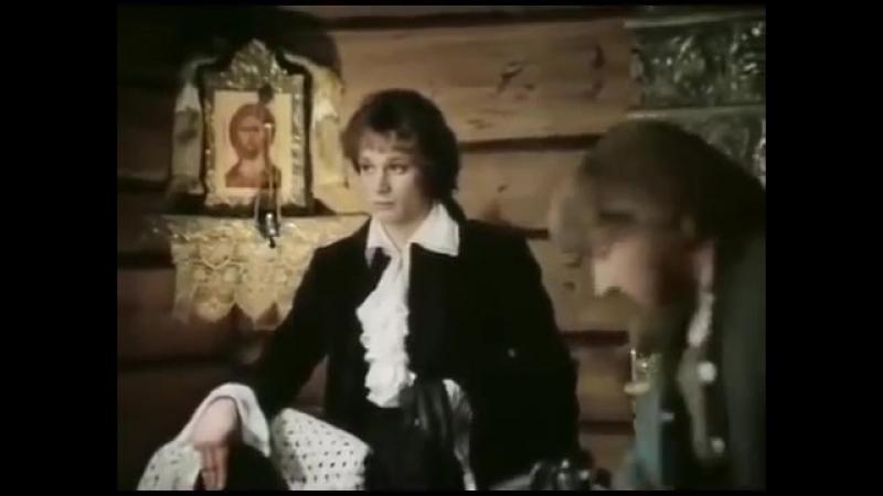Песни из советских кинофильмов - Часть 7
