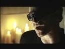 U2 - The Ground Beneath Her Feet