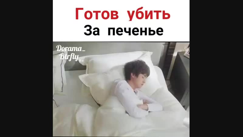 Korea_dorama_fanBmsjz1UFt1q.mp4