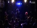 REVINE - LIVE @ClubAlive ( Visual Kei )