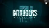Intruders Hide and Seek - Release Trailer PS VR