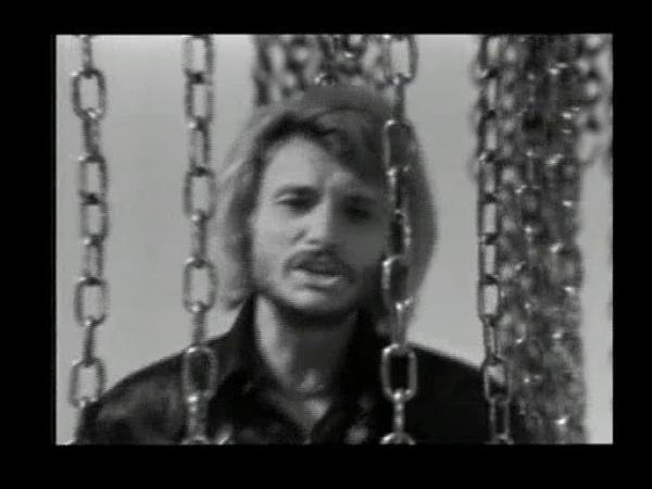 Johnny Hallyday - Cours Plus Vite Charlie