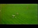 Peñarol 4 Independiente 2 1987 - Relato Carlos Muñ(480P).mp4