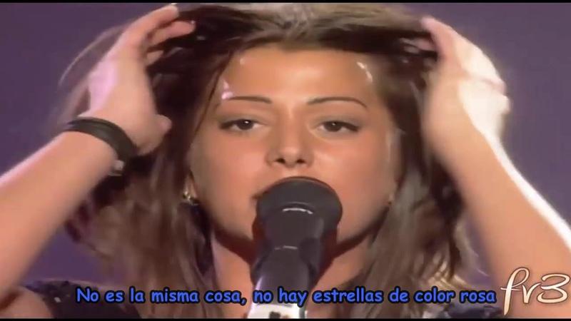 Mexico I Alejandra Guzman Hacer el amor con otro