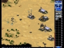 CC Red Alert 2 Dune Patrol - Iraqjayol vs ArtemisBritain