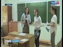 Собеседование по русскому для девятиклассников и китайский для одиннадцатиклассников: в порядок про