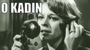 O Kadın Türk Filmi