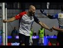 FutsalAFA PrimeraA Kimberley vs San Lorenzo Cuartos de Final Ida Playoff