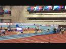 Чемпионат России по лёгкой атлетике 2019. Мужчины 400м