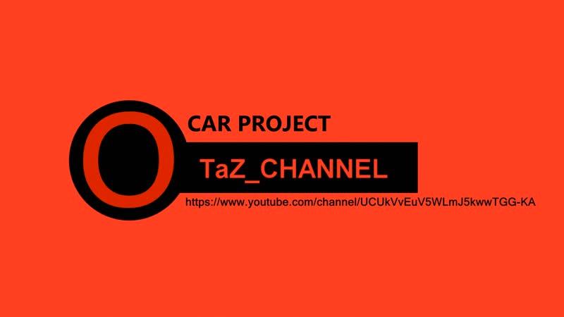 TaZ_CHANNEL