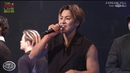 ABN SUPER LIVE 2018 THE RAMPAGE FROM EXILE TRIBE