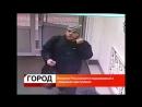 Разыскивается подозреваемый в совершении преступления Телекомпания ТНТ Эфир Нижнекамск розыск полициянижнекамска подозреаем