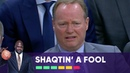 Teammate Takedown | Shaqtin' A Fool Episode 11