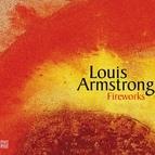 Louis Armstrong альбом Fireworks
