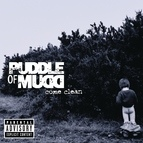 Puddle of Mudd альбом Come Clean