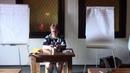Vědma N. Tokareva Brno 4.11.2018 Den Druhy Cast Druha