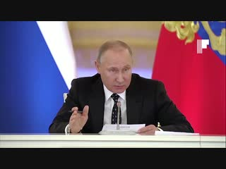 «18 миллионов безработных бездарей» заплатят налог на бедность – «Единая Россия»