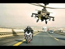 Funny Moto Moments 😎 Motorcycle Stunt Fail Win Compilation 2018