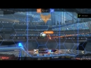Rocket League 2018.10.13 - 00.32.04.03