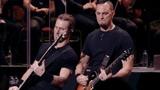 Alter Bridge - Blackbird Live at The Royal Albert Hall
