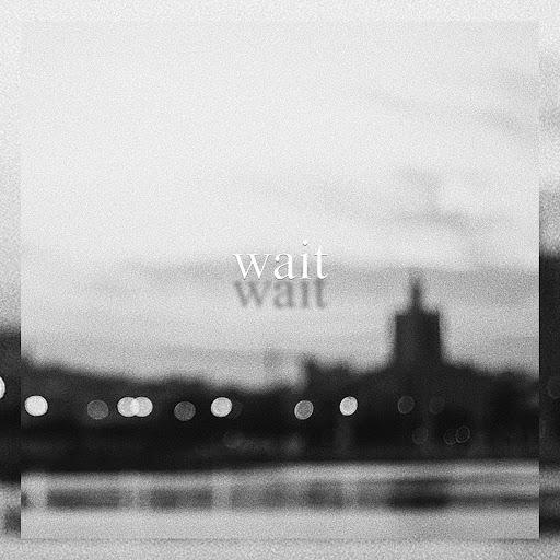 Z альбом (i don't think i can) wait