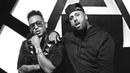 Estrenos 2019 Reggaeton Ozuna Nicky Jam Maluma Bad Bunny CNCO Thalia Lo Mas Nuevo 2019