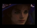 Vlc-tvc-pesnja-1-Frensis-i-Leonsiya-2018-10-03-19-h-Фильм Сердца трёх-1/1992 (приключения).mp4-film-made-qq-scscscrp