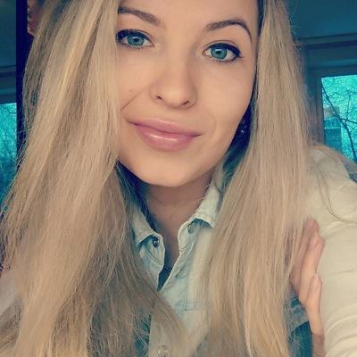 Яна Константинова-Рощина