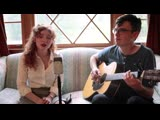 Crazy - Patsy Cline Cover (feat. Allison Young)